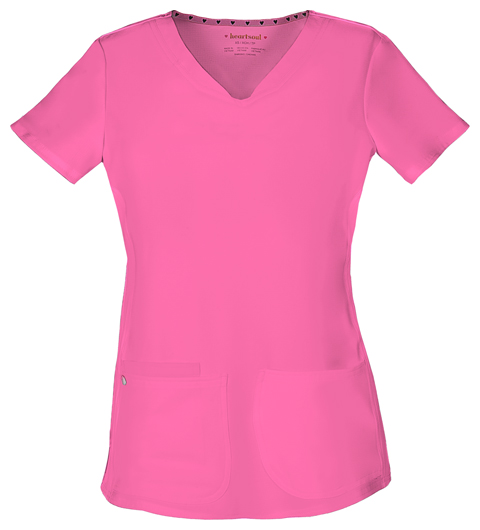 20710-pink