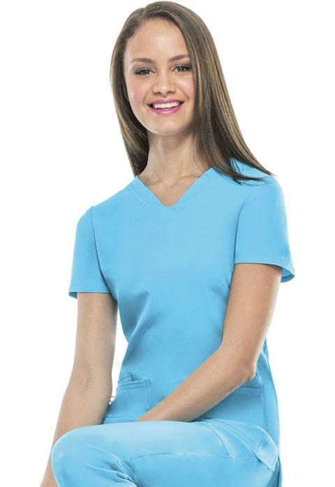 20710-turquoise